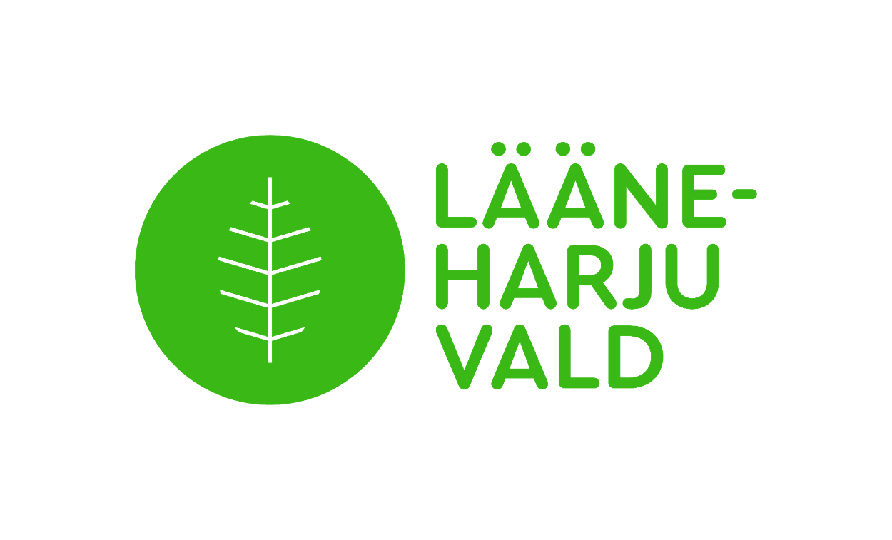 LHV_logo_screen_GREEN
